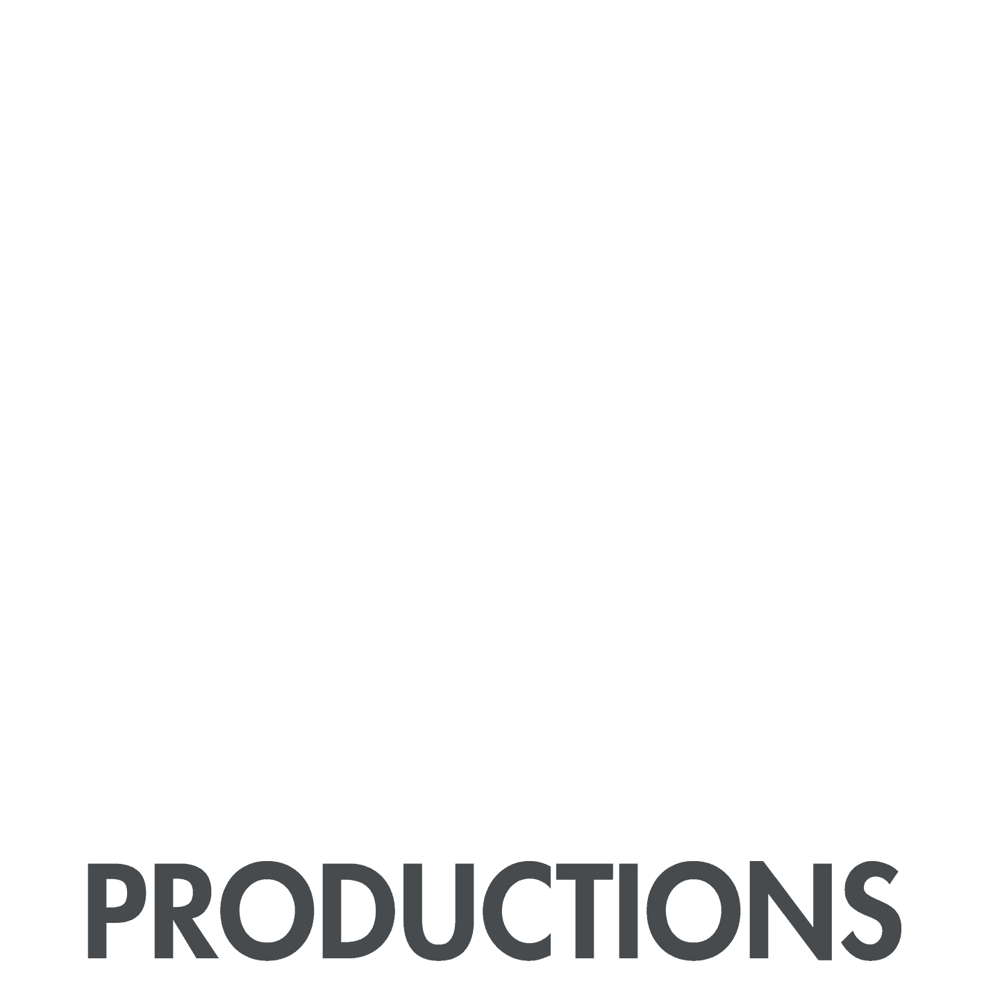 Bear Beat Productions
