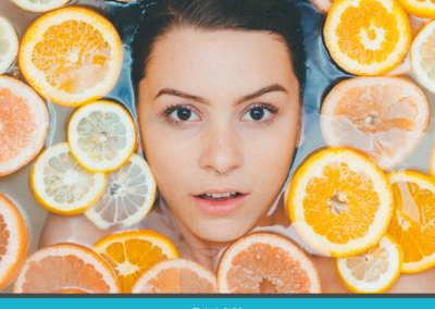 Day 1 #100DaystoaBetterPODCAST