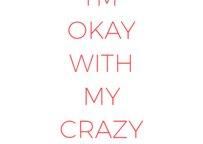 Day 1B #100DaystoaBetterPODCAST