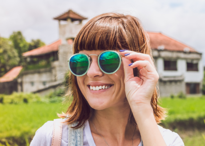Day 1C #100DaystoaBetterPODCAST