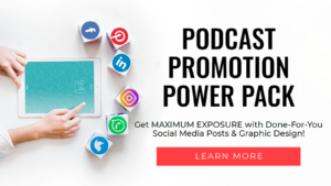 Podcast-Promotion-Graphics